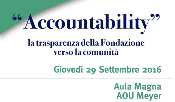 Accountability Day