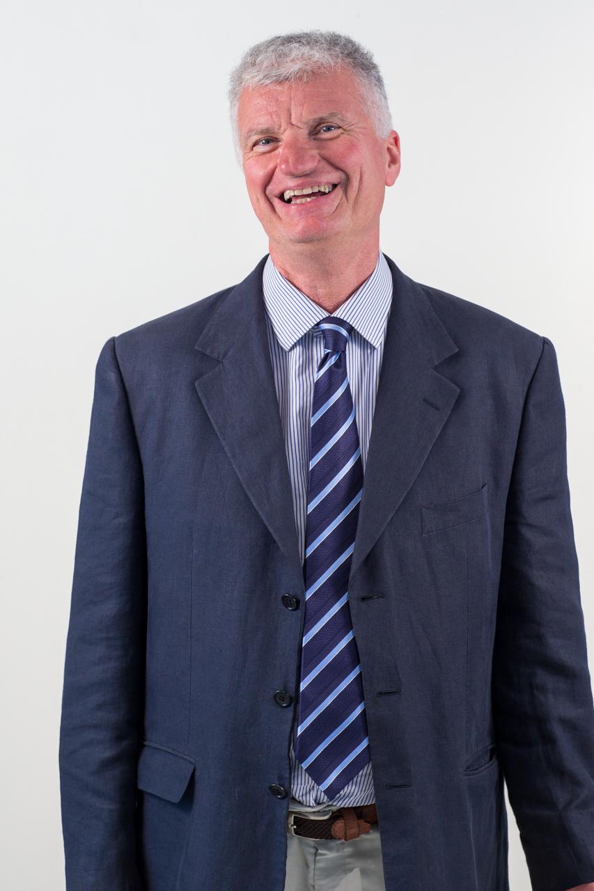 Maurizio Brandini Marcolini