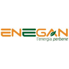 Enegan, l'energia di un'Impresa Amica