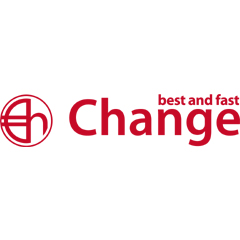 Best and Fast Change è Impresa Amica del Meyer