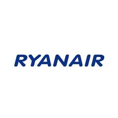 Ryanair dalla parte dei piccoli