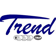 Trend, un modello di Impresa Amica