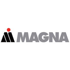 Magna Closures, porte aperte alla solidarietà