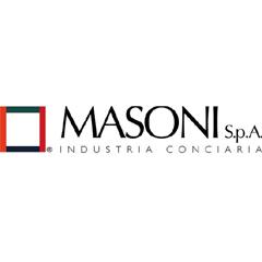 Masoni: una grande amica del Meyer