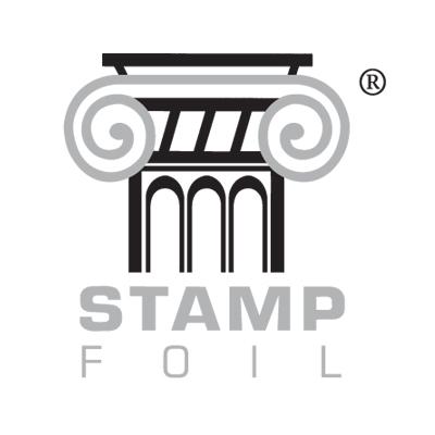 Stamp Foil, Impresa Amica del Meyer