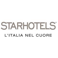 Starhotels, l'Italia nel cuore...per il Meyer