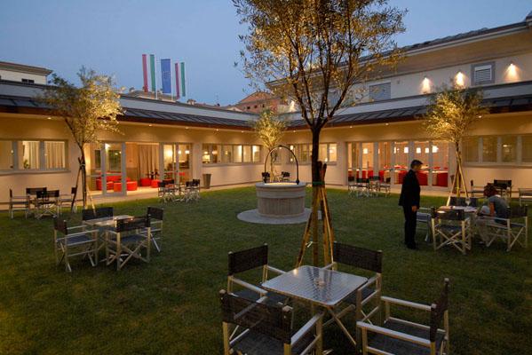 Fabrica Ethica: la Regione Toscana per la Responsabilità Sociale delle Imprese