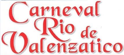 Carneval Rio de' Valenzatico