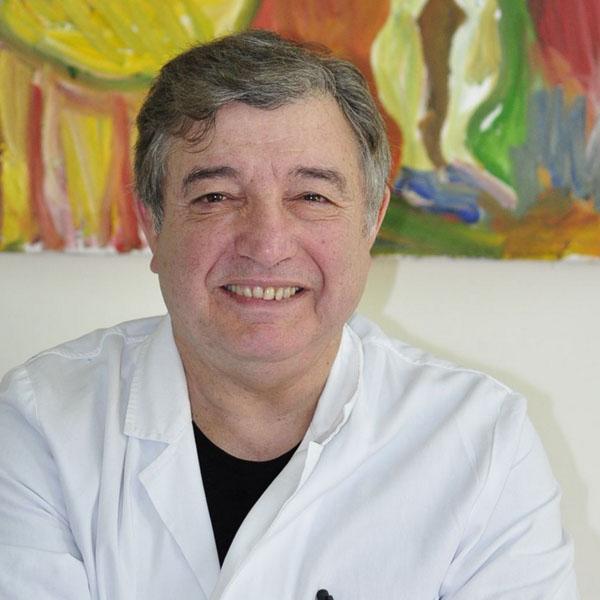 Il neonatologo Gianpaolo Donzelli Presidente della Fondazione Meyer