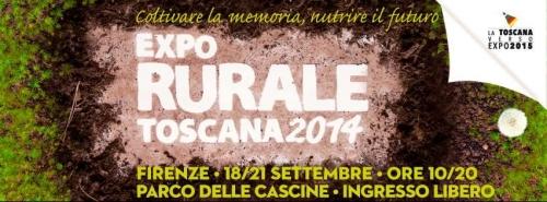 Exporurale 2014