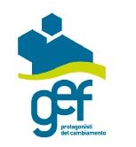 Il Consorzio G.E.F. diventa Impresa Amica del Meyer