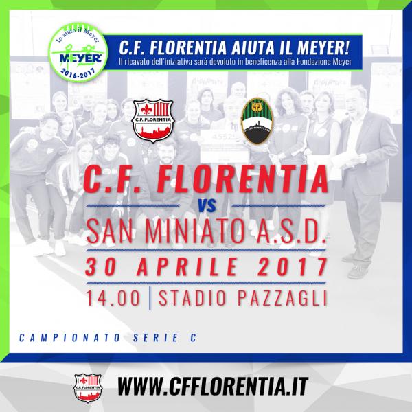 Calcio Femminile Florentia