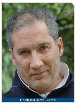 """Guerrini, il neurologo che """"vede cose che gli altri non vedono"""" su Lancet Neurology"""