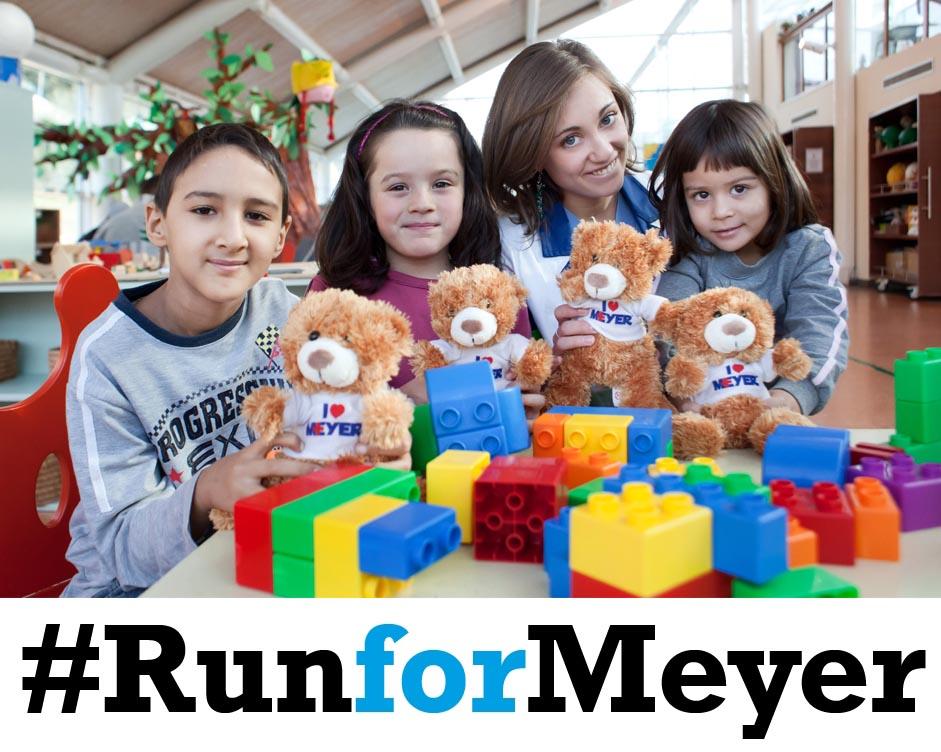 #runformeyer