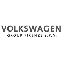 Volkswagen Group Firenze, un alleata storico del Meyer