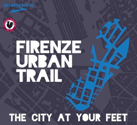 Urban Trail: io corro per il Meyer