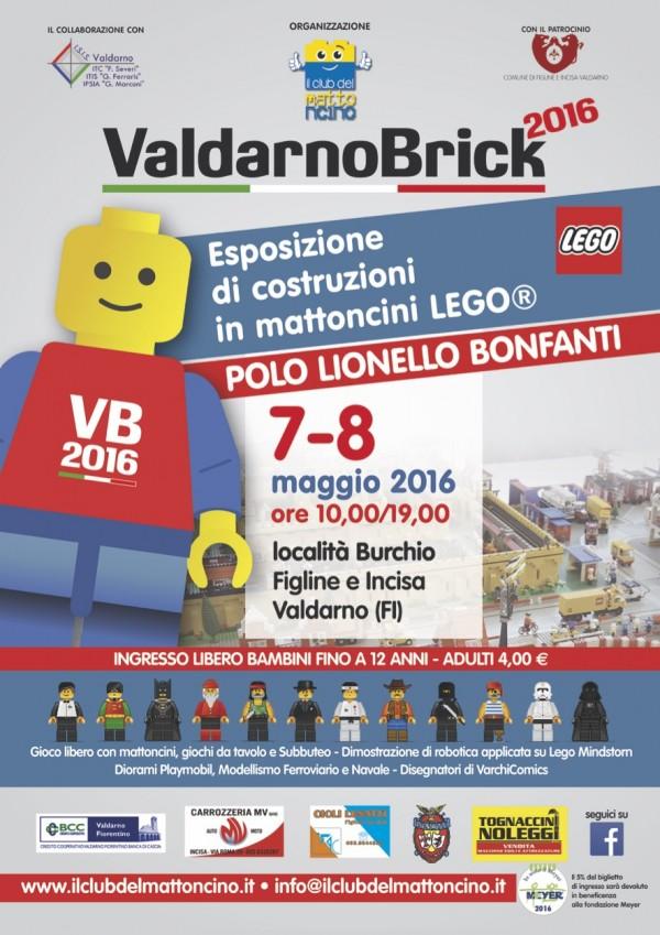 ValdarnoBrick2016