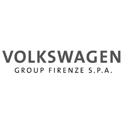 Volkswagen Group Firenze