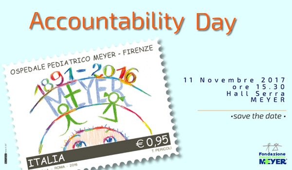 Accountability Day 2017