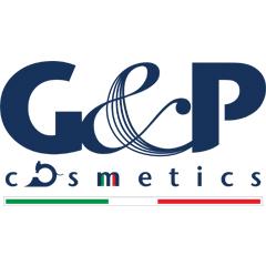 G&P Cosmetics, amici per riconoscenza
