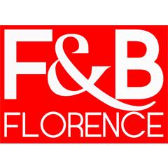 F&B Florence, un'amicizia solidale