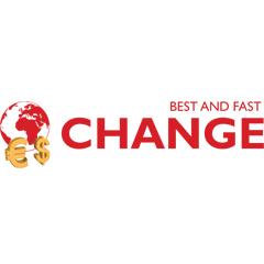 Best and Fast Change è Impresa Amica…a quattro zampe!