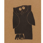 Cartoline di Felice Botta-14