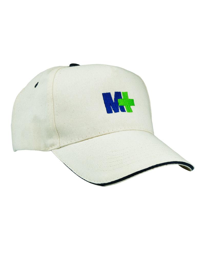 Cappello Meyer Più
