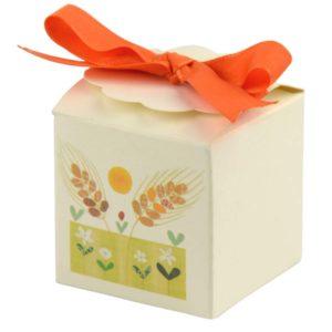 Bomboniera scatolina Cuori (confezione da 10 pezzi)-7