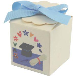 Bomboniera scatolina Cuori (confezione da 10 pezzi)-5
