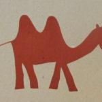 Cartoline di Felice Botta-15