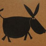 Cartoline di Felice Botta-17