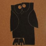 Cartoline di Felice Botta-11