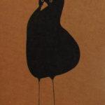 Cartoline di Felice Botta-12