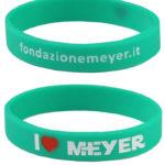 Bracciali Meyer per Adulto (confezioni da 10)-14