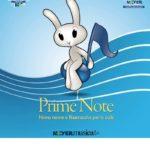 Cd prime note-10
