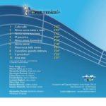 Cd prime note-11