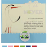 Bomboniera cartoncino Cicogna-10
