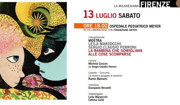 Il 13 luglio il più grande interprete di Bach suona il piano nella Hall Serra del Meyer