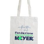 Shopper Fondazione Meyer-12