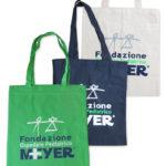 Shopper Fondazione Meyer-10