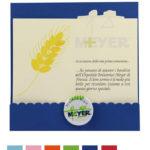Bomboniera cartoncino Spiga di grano-10