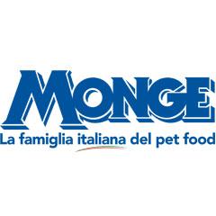 """Monge e Meyer: un aiuto """"a quattro zampe"""""""