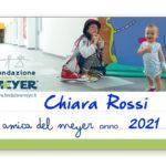 Tessera Amico del Meyer-10