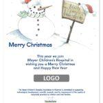 Email augurale con logo aziendale (EA06)-11