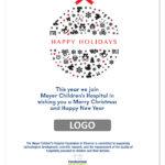 Email augurale con logo aziendale (EA02)-11