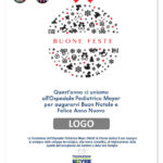 Email augurale con logo aziendale (EA02)-10