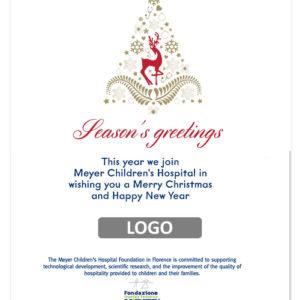Email augurale con logo aziendale (EA03)-1