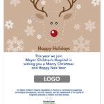 Email augurale con logo aziendale (EA04)-11