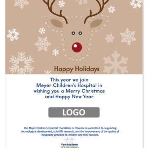 Email augurale con logo aziendale (EA04)-1